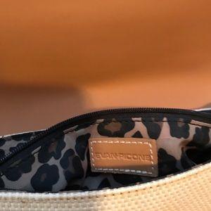 Evan Picone Bags - Evan Picone Crossbody purse!